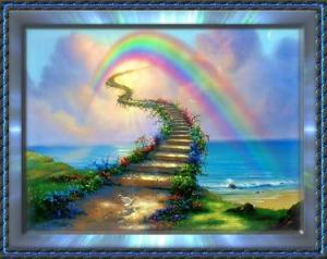 rainbowbridge11