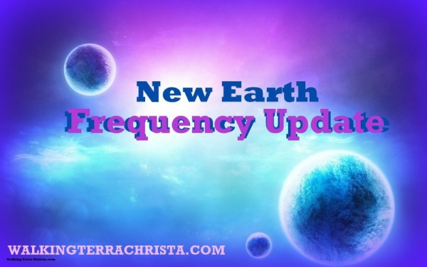 frequency-update_800_500-001-e1442731984377