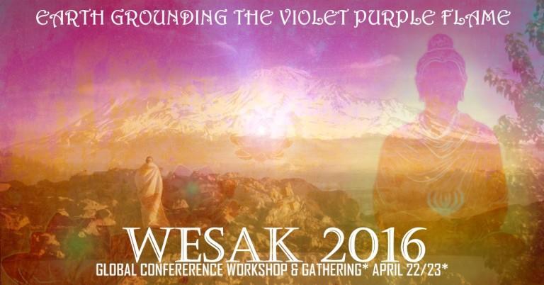 1-wtc-2016-wesak-fb-001-768x402