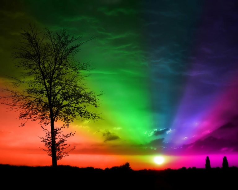 rainbow-lights-768x614