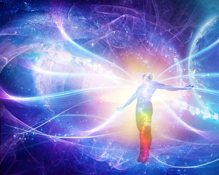 oneness metamorphosis_750_600